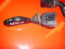Vauxhall Astra Mk3, Vectra B, Tigra, Corsa B Indicator stalk switch