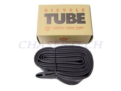 1.75 40//47-406 Presta PV 1 Tube New CST BMX Bicycle Bike Inner Tube 20 x 1.50