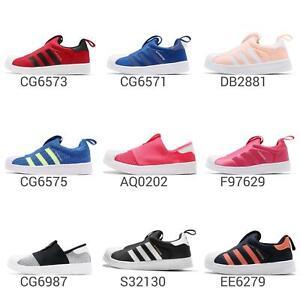 adidas Kids Originals | adidas Malaysia