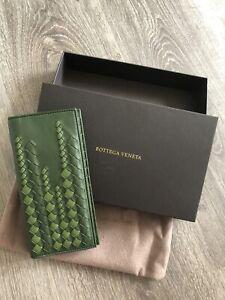 Bottega-Veneta-Wallet