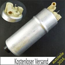 Kraftstoffpumpe Benzinpumpe 16146752368 für BMW E39 520i 525i 528i 5er Touring