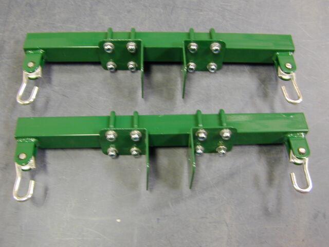 Swingset Swing Hanger Play Set Glider Hangers Swing Set Glider