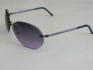 1b2a6cd80dd4 Image is loading Polo-Ralph-Lauren-Karma-S-OTW3DW-Sunglasses