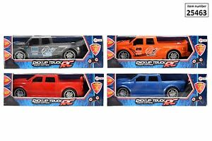 KIDS-CHILDRENS-REMOTE-CONTROL-CAR-4X4-MONSTER-PICK-UP-TRUCK-CHRISTMAS-TOY