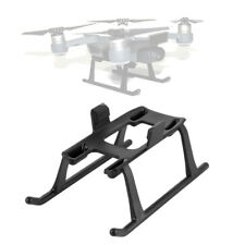 Extend Landing Gear Leg Riser Stabilizer Accessories for DJI Spark Drone Rc688