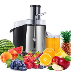 PureMate-1000W-NaturoPure-Whole-Fruit-Juicer-Machine-amp-Vegetable-Juice-Extractor