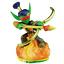 thumbnail 12 - All Skylanders Spyro's Adventure Characters Buy 3 Get 1 Free...Free Shipping !!!