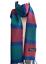 Womens-Mens-100-Cashmere-Wool-Wrap-Scarf-Scotland-Made-Plaid-All-Season-Scarves thumbnail 64