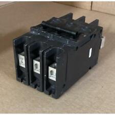 n breaking capacity 6ka Differential circuit breaker wingman 30ma 18mm 32a p
