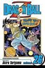 Dragon Ball Z: 26 by Akira Toriyama (Paperback, 2007)