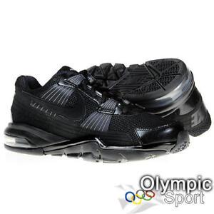 Trainer 8 Faible Sc 2010 Uk 407846 Nike Hommes 001 fxqCwgqda