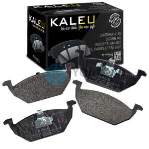 Kale-Brake-Pad-Set-Front-Brake-Pads-for-Skoda-Fabia-III-NJ3-Estate-NJ5