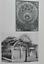 miniature 2 - Art Nouveau and Alphonse Mucha - Catalogue Exposition Londres 1963