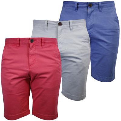 Superdry Men's International Chino Short