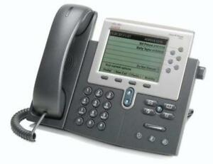 CP-7962G-Cisco-Unified-IP-Phone-7962