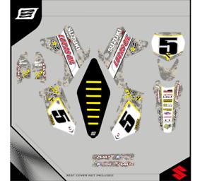 Grafiche-personalizzate-SUZUKI-DRZ-400-Motard-enduro-RiMotoShop-Opaco