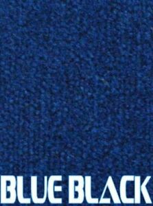 "12/"" X 12 FT BLUE MARINE GRADE BOAT TRAILER BUNK RUNNER BOARD CARPET"