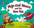 Collins Big Cat: Mojo and Weeza and the New Hat Workbook by HarperCollins Publishers (Paperback, 2012)