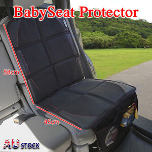 Extra-Large-Car-Baby-Seat-Protector-Cover-Cushion-Anti-Slip-Waterproof-Safety