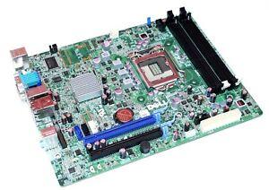 Dell-Optiplex-790-Small-Form-Factor-SFF-Motherboard-D28YY-0D28YY-i3-i5-i7-2xxx