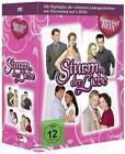 Sturm der Liebe - Special Box (2010)