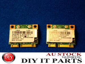 Acer Aspire V3-572 Broadcom WLAN Drivers Update