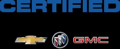 Bernie Furey advertising on behalf of Northgate GM