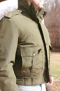 Gore Tex Tactical Field Duty Police Military Uniform