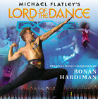 Michael Flatley's Lord of the Dance by Michael Flatley/Ronan Hardiman (CD, Oct-1996, PolyGram)