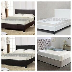 cheap beds with mattresses included cheap bed frame king size leather beds with memory 18428