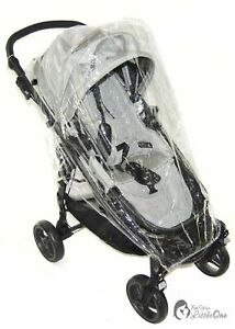 Raincover-Compatible-with-Baby-Jogger-City-Mini-Pushchair