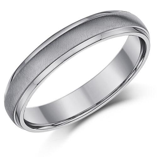 Jacques LeMans anillo cóctel anillo plata de ley 925 pulido cerámica negro nuevo