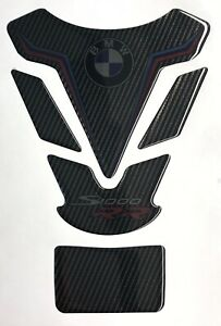 BMW-S1000RR-HP-TANKPAD-AWESOME-NEW-2020-FUEL-TANK-PROTECTOR-BMW-S1000RR-CARBON