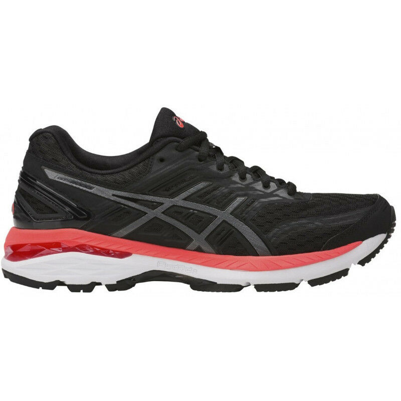 Asics GT 2000 5 Womens Support Running shoes, UK Size 5