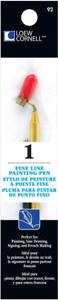 Loew-Cornell-Fine-Line-Painting-Pen