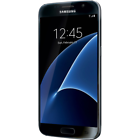 Samsung Galaxy S7 - 32GB - Black (Total Wireless) Smartphone