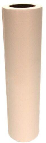 Pellon EK130 Easy-Knit White 60-inch X 20 Yards Fusible Knit Interfacing