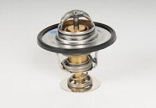 Engine Coolant Thermostat ACDelco GM Original Equipment 131-151