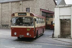 Rossendale-Transport-Leopard-52-Bus-Photo-B