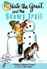 Nate the Great and the Snowy Trail by Marjorie Weinman Sharmat (Paperback, 2005)