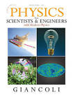 Physics for Scientists and Engineers with Modern Physics: v. 3: Chapters 36-44 by Douglas C. Giancoli (Paperback, 2008)