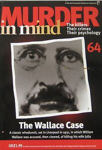 Murder-in-Mind-Issue-64-The-Wallace-Case