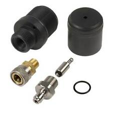Air Arms Fill Valve Upgrade Kit for Old Model s300 310 400 410