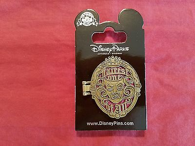 Disney Snow White Trading Pin - Overstock Sale 50% Off!