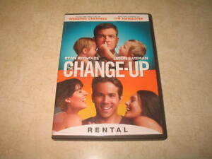 The-Change-Up-DVD-2011-Previous-Rental