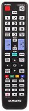Control Remoto TV Original para Samsung LCD TV BN59-01069A reemplaza a BN59-01014A
