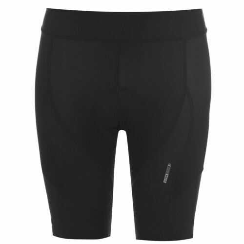 Sugoi Mens RS Shorty Cycling Shorts Pants Trousers Bottoms