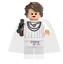 New-Star-Wars-Minifigures-Han-Solo-Obi-Wan-Darth-Vader-Luke-Yoda-Sith-Clone-R2D2 thumbnail 128