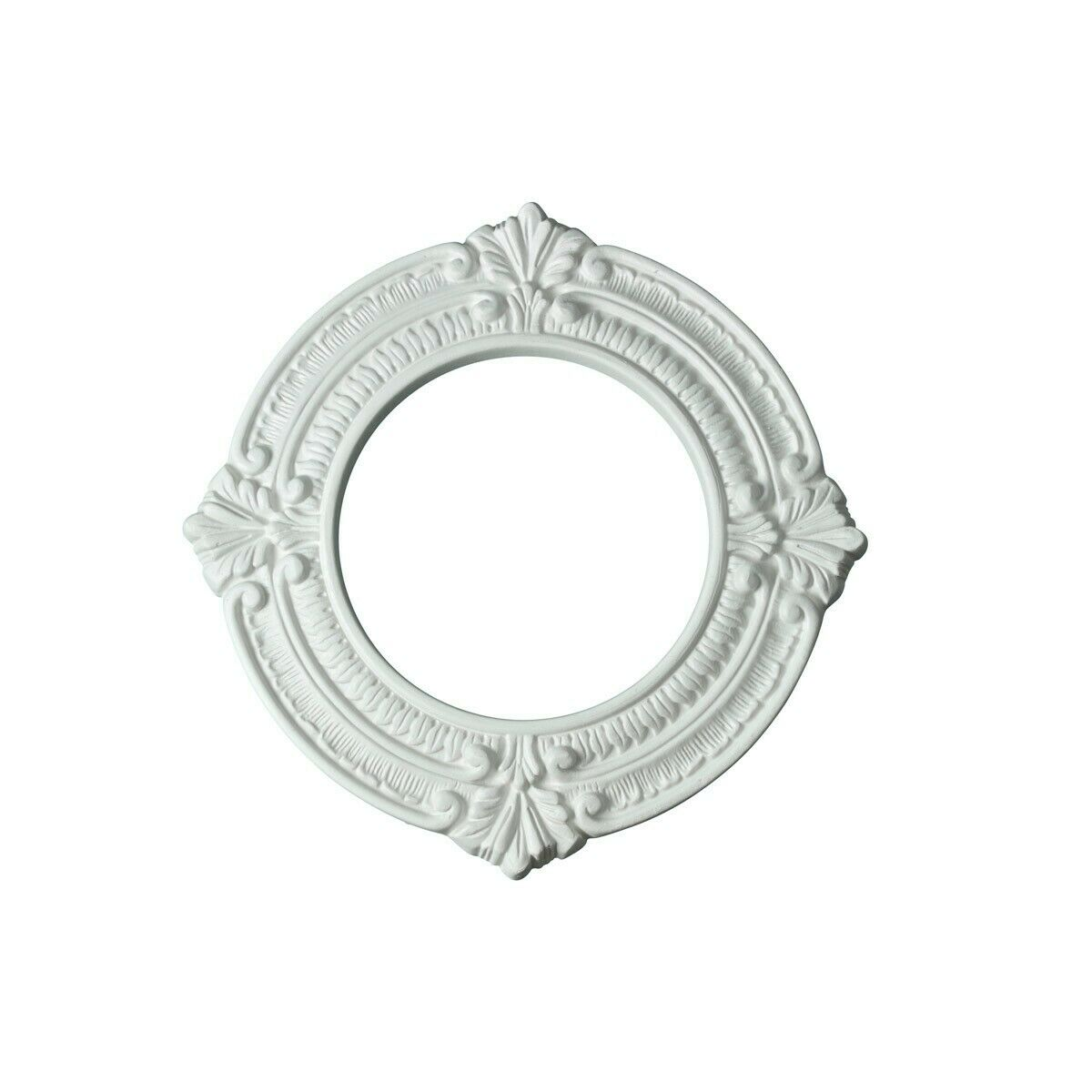 Order goods in our shop Spot Light Trim Medallions 6 ID