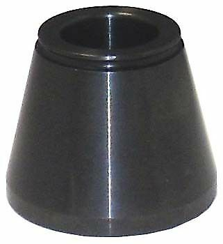 "28mm Low Profile Wheel Balancer Cone 1.69/"" 2.23/"""